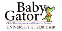welcome-babyGator