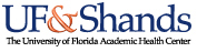 UF&Shands - The University of Florida Academic Health Center